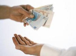 Как обменять депозит на кредит?